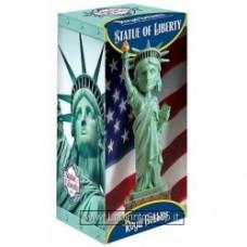 Statue of Liberty Bobblehead Royal Bobbles