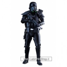 Hot Toys Death Trooper Specialist Action Figure