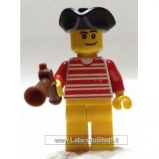 Pirata 02