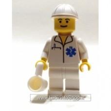 Medico 03