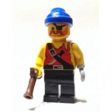 Pirata 07