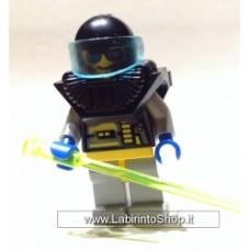 Astronauta 03