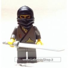 Ninja 04
