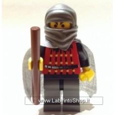 Ninja 05