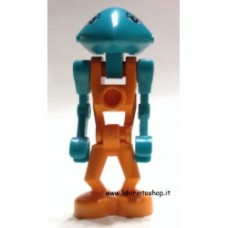 Alieno 02