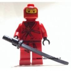 Ninja 06