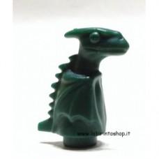 Piccolo dinosauro 01