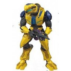 halo elite flight new armor