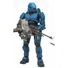 halo spartan soldier rogue