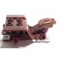 Lego Star Wars 18