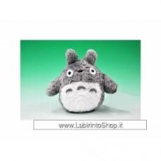 Studio Ghibli Peluche Big Totoro 22 cm