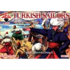 RedBox 72078 Turkish Sailors