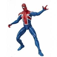 """Marvel Legends 3 3/4"""" Marvel's Spider-UK Action Figure"""