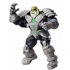 "Marvel Legends 3 3/4"" Marvel's Maestro Action Figure"