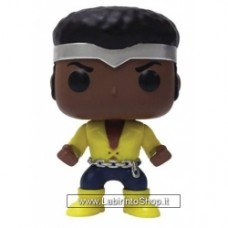 Pop! Marvel Luke Cage