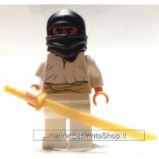 Ninja 07