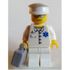 Medico 08