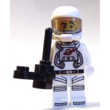 Astronauta 09