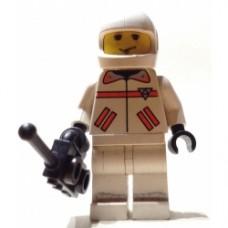 Astronauta 11
