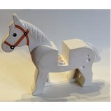 Cavallo 07