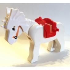 Cavallo 05