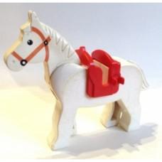 Cavallo 04