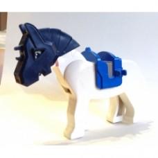 Cavallo 09