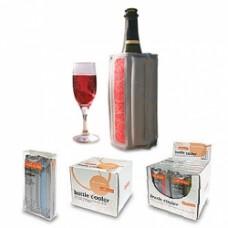 raffreddatore per bottiglie