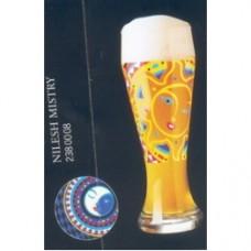 bichiere birra