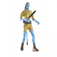 Avatar Na'vi Figures avatar dr grace augustine