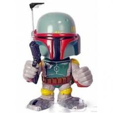 Star Wars Funko Boba Fett