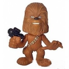 Star Wars Funko Chewbacca