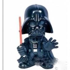 Star Wars Funko darth vader