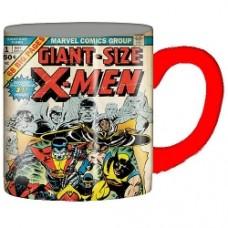 x-max classic mug