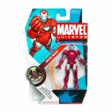 iron man silver (33)