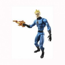 marvel universe human torch 011