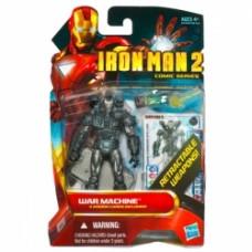 iron man war machine (23)