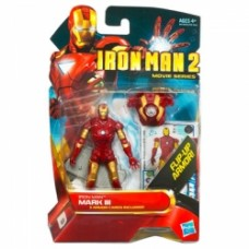 iron man mark III (03)