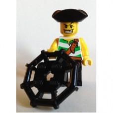 Pirata 16