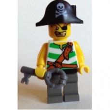 Pirata 17