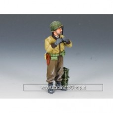 BBA052 Vehicle Scout