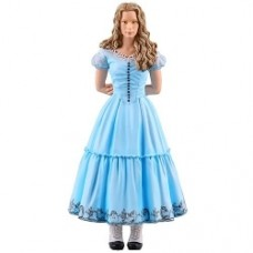 alice in wonderland action figure
