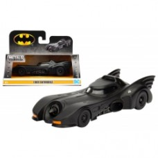 1989 Batmobile 1/32 Scale