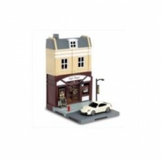 Rmz City European House 01 1:64