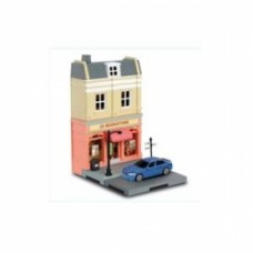 Rmz City European House 04 1:64