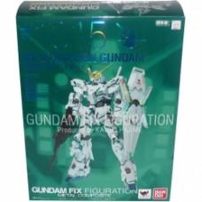 Gundam FIX Metal GFFMC #1015 RX-0 Unicorn Gundam Final Battle
