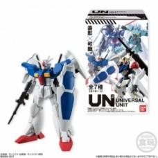 Mobile Suit Gundam Universal RX-78GP01-Fb Bandai