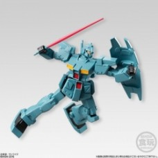 Mobile Suit Gundam Universal GM Custom Bandai