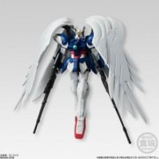 Mobile Suit Gundam Universal Wing Gundam Zero EW Bandai