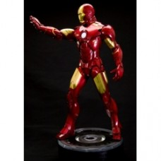 iron man kotbukya